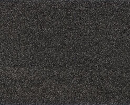 Trapbekleding tapijt Bonaparte Kira's Dream kl. 250